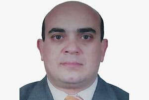 د. محمد عزت