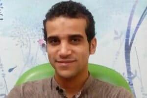 أ. إسماعيل عبدالناصر