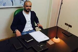 د. مصطفى مجدي