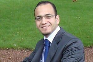 د. أحمد سويلم