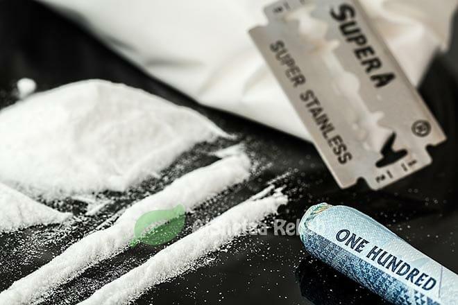 علاج ادمان الكوكايين وتاريخ الادمان عليه