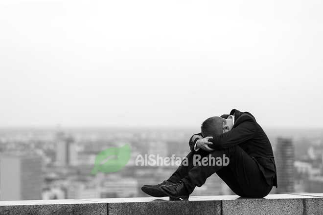الإحباط .. وقود إيجابي لاستكمال مسيرة الحياة