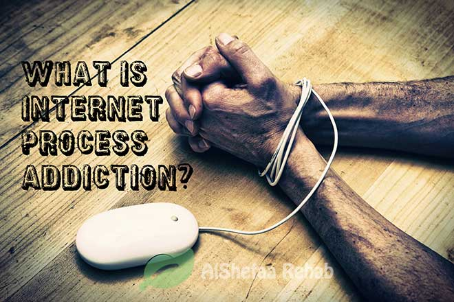 الانترنت .. المصدر الأول للاكتئاب