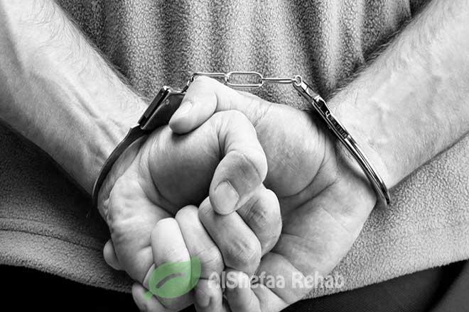 الملفات النفسية للمجرمين .. الجزء الثاني