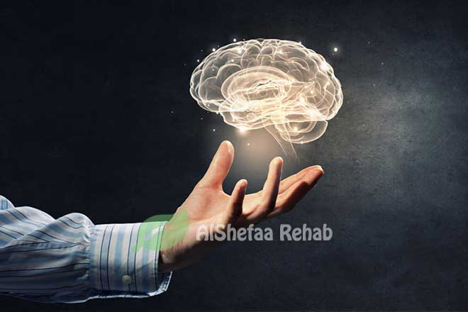 أساسيات للتمتع بالصحة النفسية من الطفولة إلى الشيخوخة