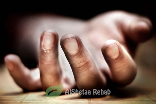 الانتحار .. التخلص من المشكلات بطريقة اللا عودة