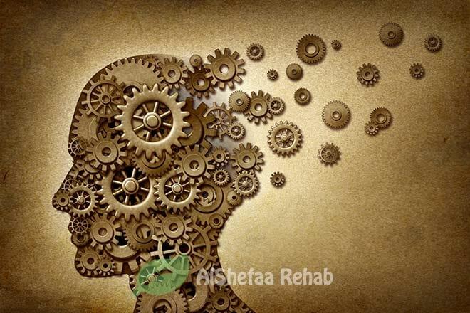 """تطور طب الأمراض العقلية من """"ديمبلى"""" الى """"فرويد"""" والتحليل النفسى"""