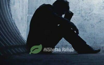اعراضهما متداخلة .. الاكتئاب والهوس الاكتئابي مرضين مختلفين