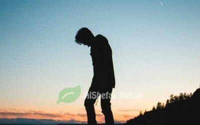 الوهن .. اضطرابات مرضية قد تسبب الوفاة