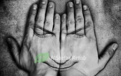علاج مرض الشيزوفرينيا مريض انفصام الشخصية