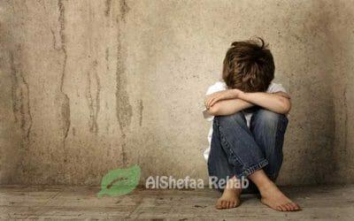 حكاية أصغر مدمن في مصر