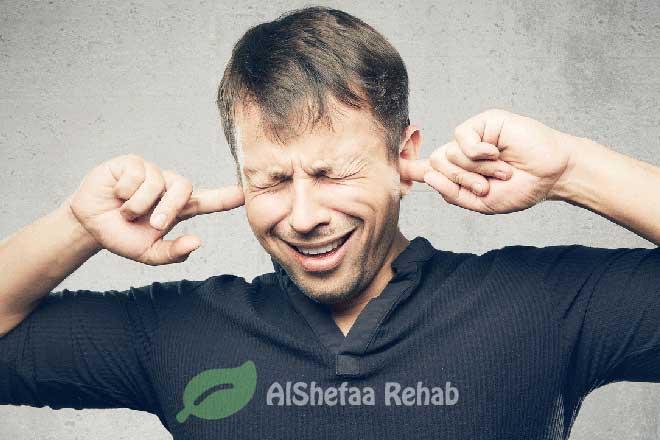 الشيزوفرينيا .. الاضطراب المزمن صاحب التأثير العميق