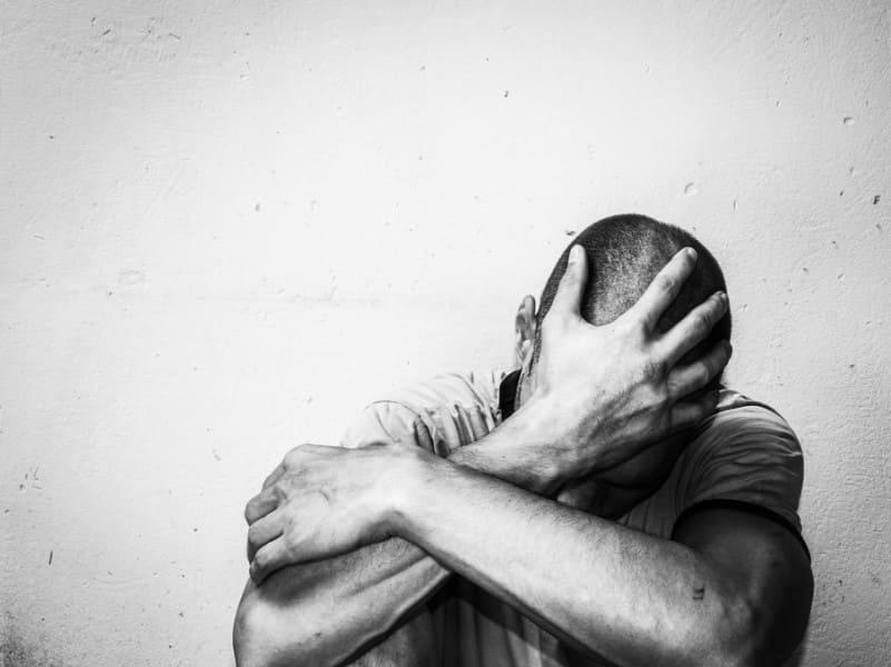 علاج إدمان الهيروين