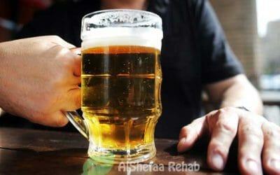 أهم 6 أسئلة تأتي في ذهن متعاطي البيرة وإجاباتها