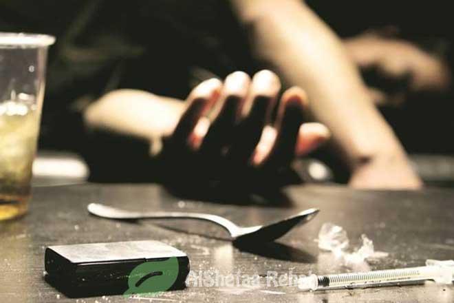 المخدرات الطبيعية قد تقتل إذا أسيء استخدامها