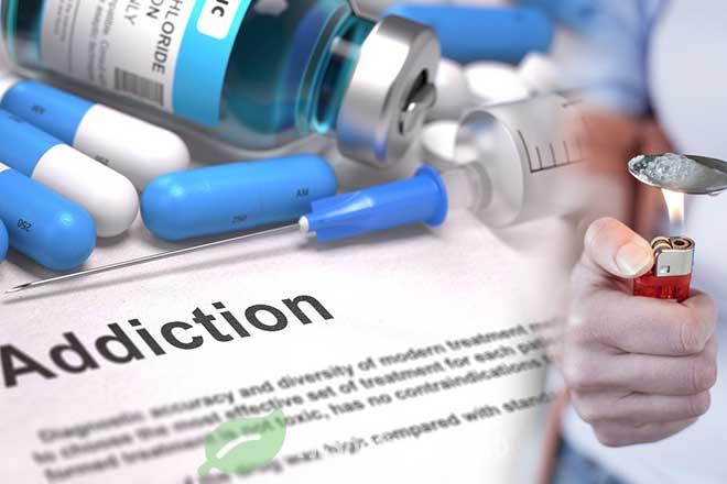 طرق الوقاية من الإدمان .. مصدات تتكسر عليها أمواج شرور المخدرات