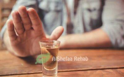 ما هي أعراض ادمان البيرة وأضرار إدمانها ؟