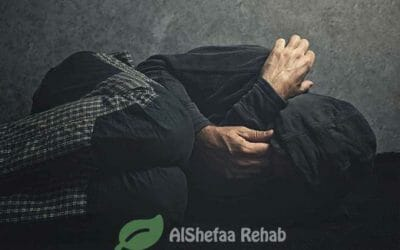 مدمن متعافي: الإدمان بيئة خصبة للإرهاب والتطرف