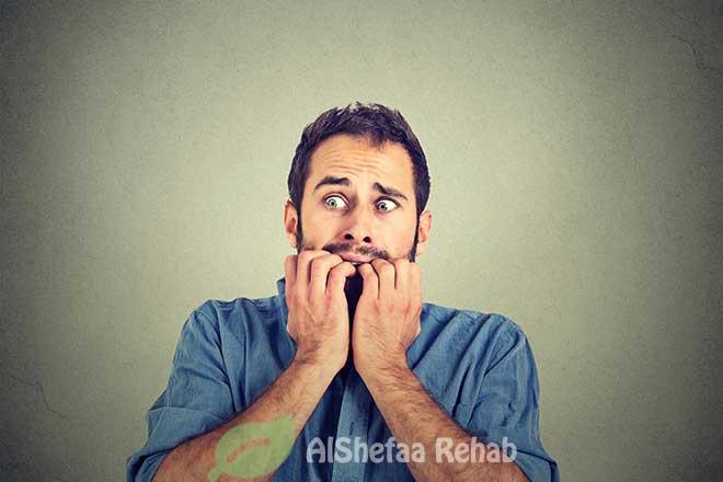 القلق الاجتماعي (2) .. ثقافة المريض تحدد مثيرات الأعراض