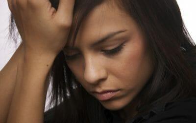 علاج إدمان السيدات للجنس في 10 خطوات
