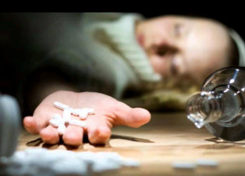 الأعراض الانسحابية للكبتاجون