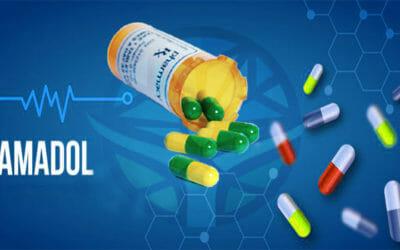 أدوية علاج الادمان من الترامادول