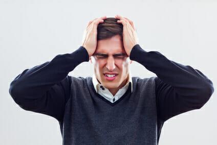 هل المدمن يرجع طبيعي بعد العلاج؟