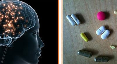 تأثير الكوكايين على الجهاز العصبي