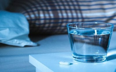 علاج ادمان الهيروين في المنزل