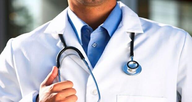 دكتور لعلاج الإدمان بالقاهرة