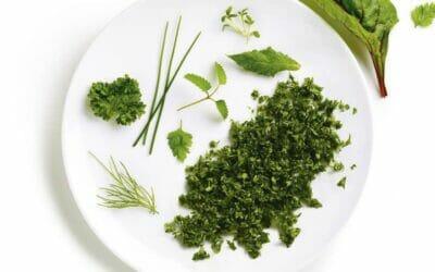 علاج الكبتاجون بالأعشاب