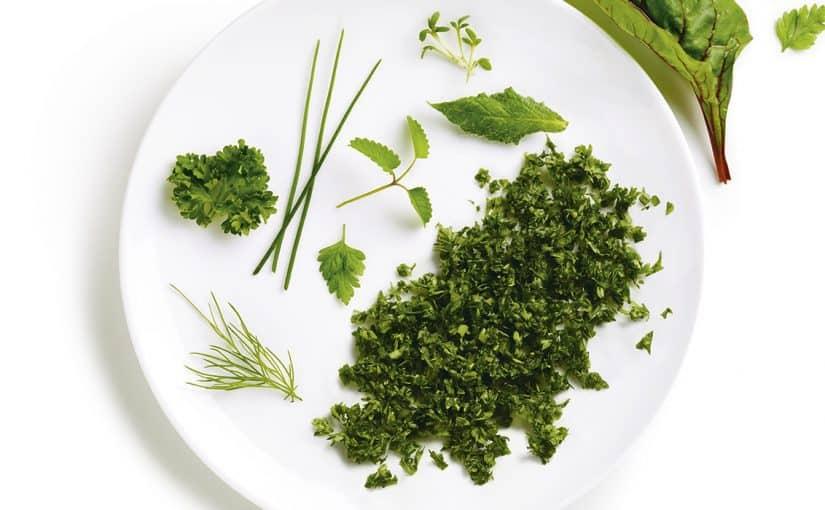 علاج الكبتاجون بالأعشاب الطبيعية في وقت قصير