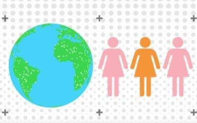 احصائيات تعاطى الكبتاجون حول العالم