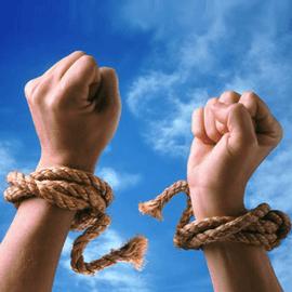 خيارات علاج الادمان