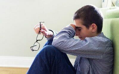 الكبتاجون وتاثيره على الصحة النفسية