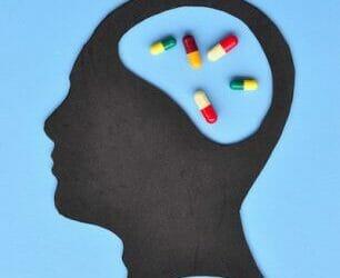 الكبتاجون وتاثيره على المخ والاعصاب