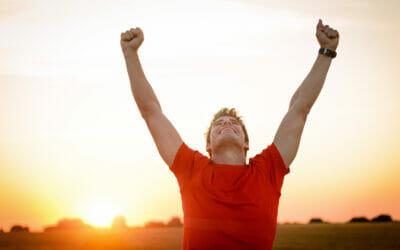 علاج ادمان الهيروين عوامل نجاحه وفشله