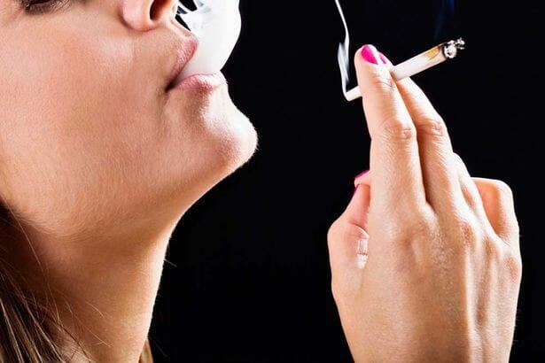 الماريجوانا وتاثيرها على الصحة النفسية