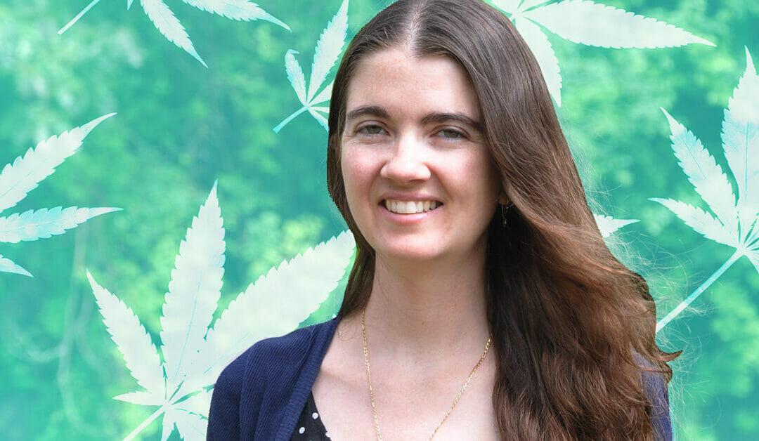 دور الاسرة تجاه مدمن الماريجوانا