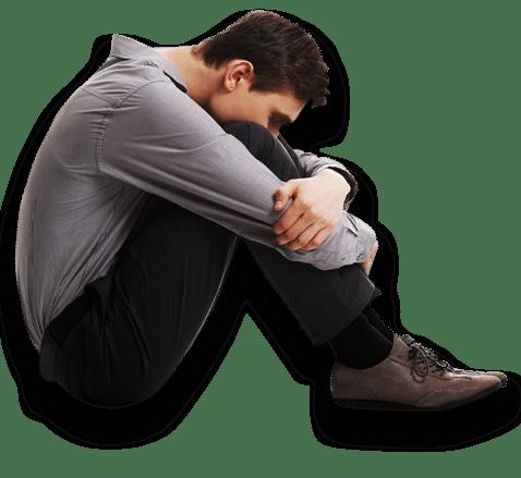 اضرار الشبو(الكريستال ميث) النفسية وهل يؤثر على عقل المدمن؟