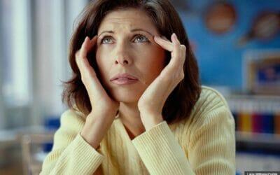 ماهو تاثير الترامادول على المخ والاعصاب؟