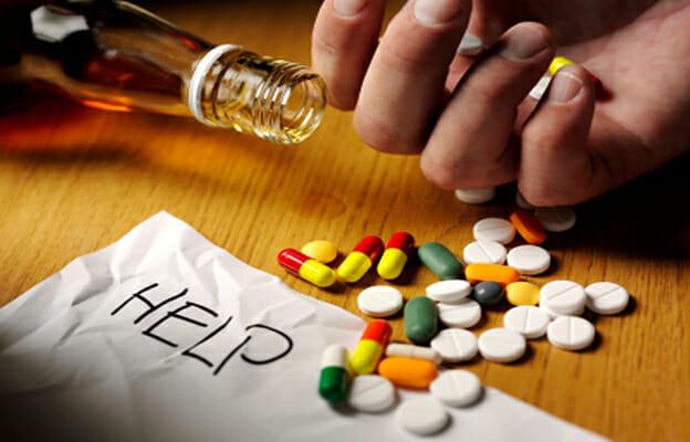 عوامل نجاح وفشل علاج الادمان من الترامادول