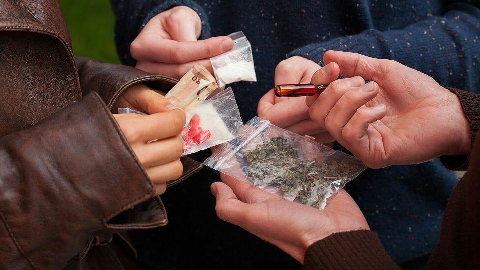 احصائيات تعاطي مخدر الترامادول