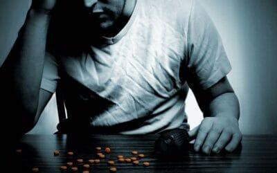 علاج الادمان من الكبتاجون عوامل نجاحه وفشله